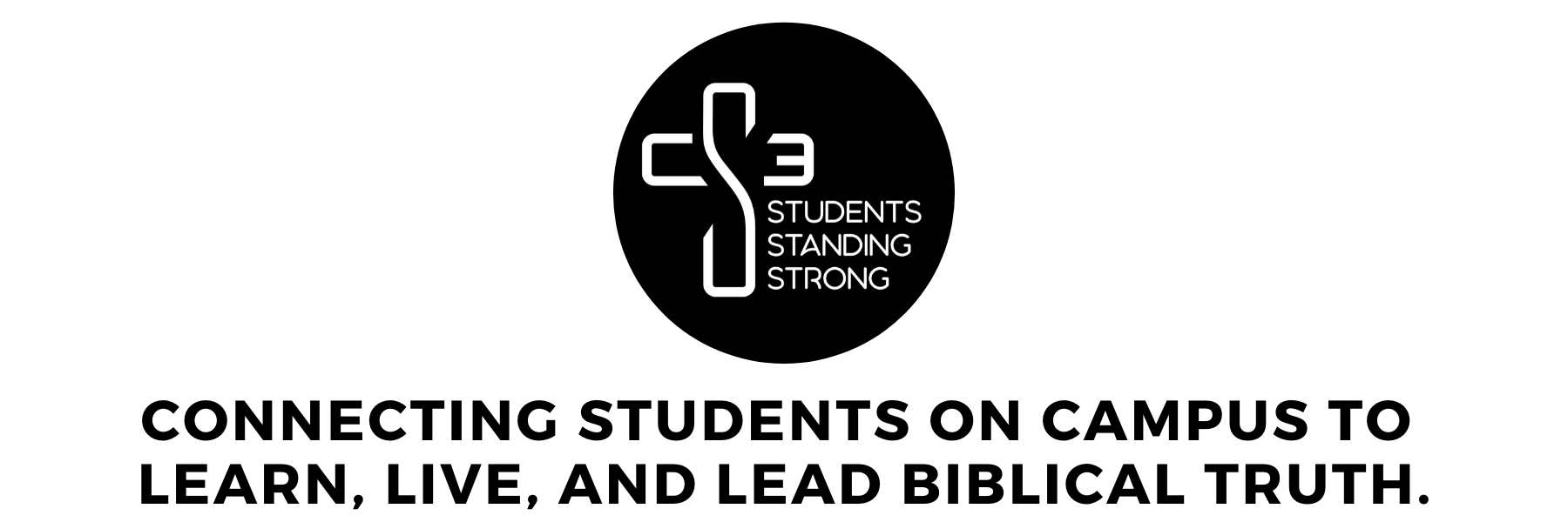 Copy of Students Standing Strong (5)