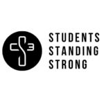 Students Standing Strong